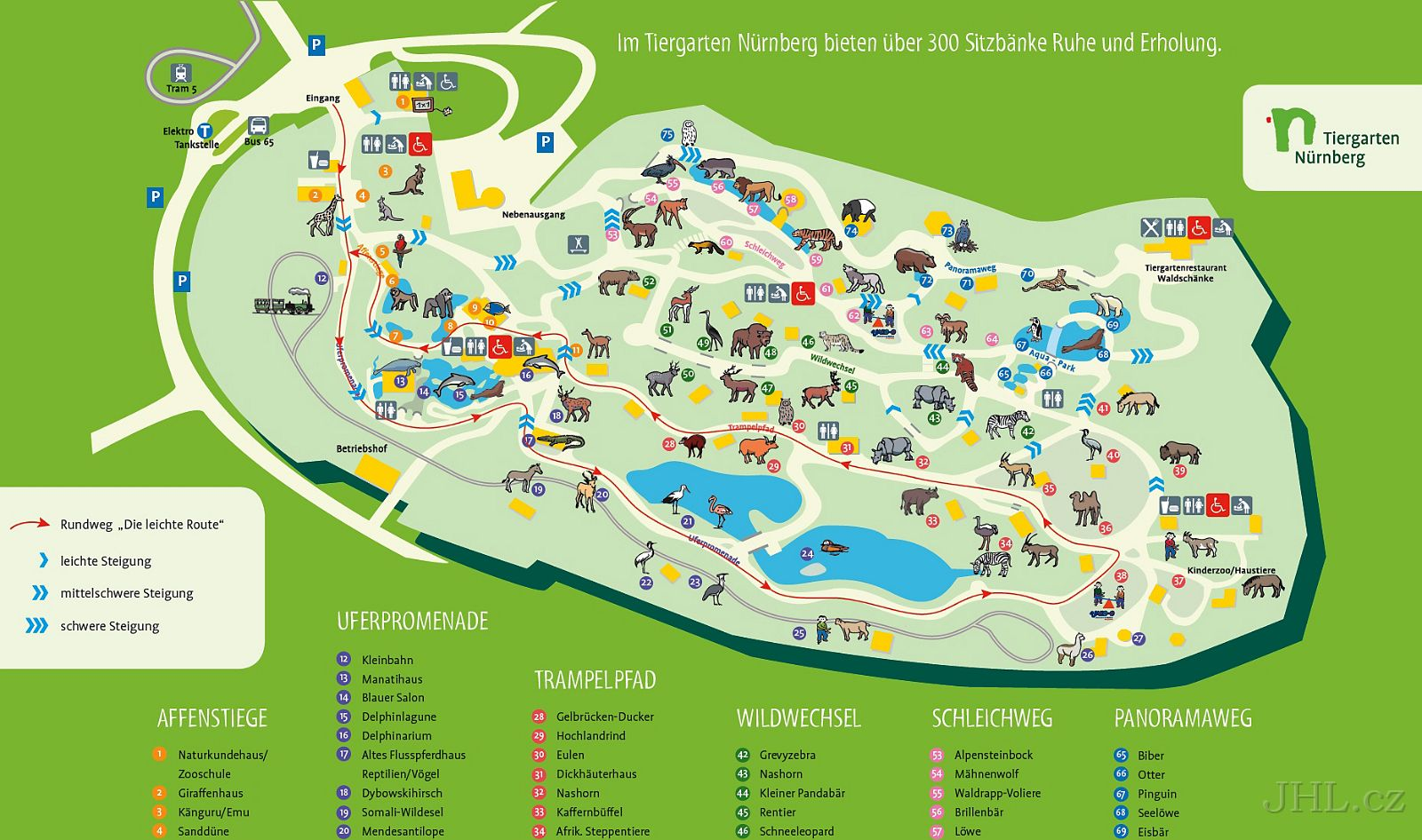 map in minecraft with 00 Zoo Norimberg on Watch furthermore Map Parkour Spiral 2 also Denier creepy further Custom Landscape further Princess Celestia Pixel Art Kaunas.